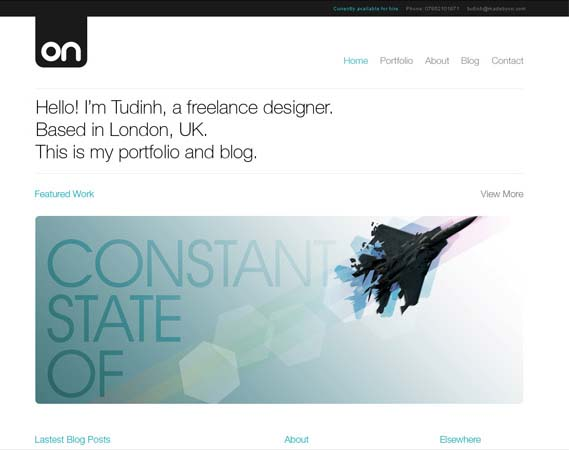 made-by-on-minimalist-web-design-inspiration
