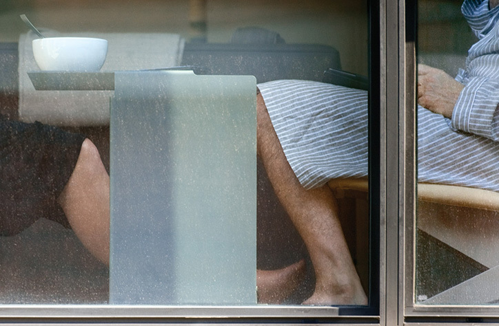 arne_svenson_int_list