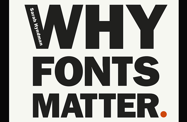 why-fonts-matter-list